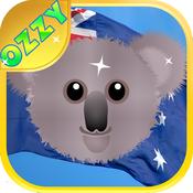 imPUZZABLE Australia Day