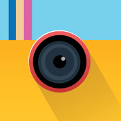 instaCollage it-Pic Frame&Phone Collage&Caption Ediror for instagram