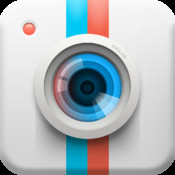 PicLab - Add beautiful text and masks to your photos!
