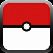 A+ Pokédex Free Edition for Pokémon