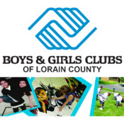 Boys & Girls Clubs of Lorain