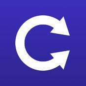 Converter + Calculator Pro