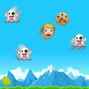 Grab a Cookie - Endless Cookie Collector cookie killer