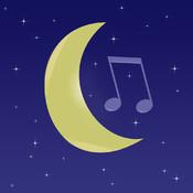 Lullaby Lyrics Plus - Words to Lullabies, Kid Songs