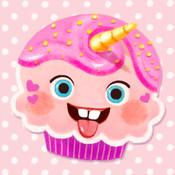 Muffin Munch 2 - The magic Bakery