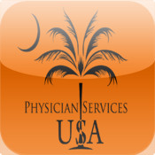Practice Revenue Analyzer by Physician Services USA practice tool
