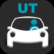 Utah (UT) DPS Driver License Test 2014 Practice Questions