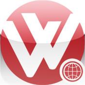 WolWal-Business(WW,travel,aboard,google translate) google translate