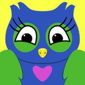 WooooWoooo HD - Play Animal Bingo to Learn Languages - Free