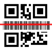 Barcodia The fastest QR and Barcode Scanner