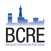 BCRE Commercial Real Estate