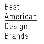 Best American Design Brands