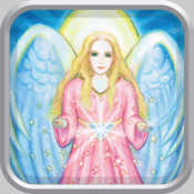 Tarot Angel Cards angel arena ice age