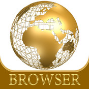 Flash Browser - Top Free Fast Internet Browser