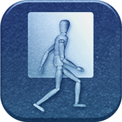 ProUserTips for iMotion HD Secrets Stop Motion Interface Edition