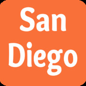 San Diego Travel Guide - Your Best Companion to Explore San Diego san diego thai food