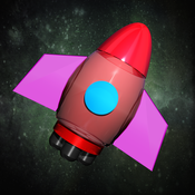 Space Development Tycoon 3D - Development of a space station by the launch of the spacecraft 3D - development