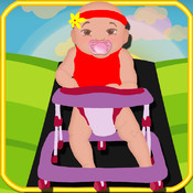 Veg Ride - Fun Road Simulator Advanture 3D