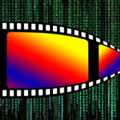 Video Compressor - save your storage space compressed data