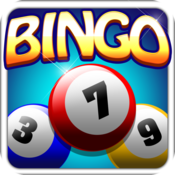 AAA Bingo World HD – Hot Blingo Casino with Crazy Bonus-es