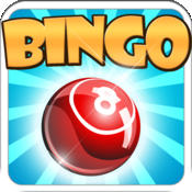 AAA Lucky Blingo HD – Hot Bingo Casino Game with Big Bonus