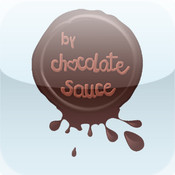 Chocolate Sauce eBook Reader white sauce recipe