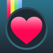 Like Boost for Instagram - Get More Instagram Likes Plus Wow Gram wowlikes