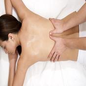 Massage Techniques - Complete Video Guide hot girl massage com