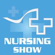 Nursing Show Weekly Podcast the amanda show episodes