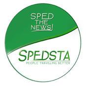 Spedsta Senior RideMatching