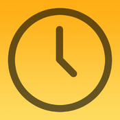 Time Zones + World Clock Time Converter
