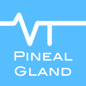 Vital Tones Pineal Gland Pro tones and