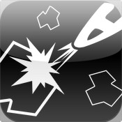 Asteroids - Classic Arcade Game download arcade chaos