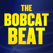 Bozeman Chronicle - Bobcat Beat