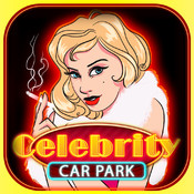 Celebrity Car Park - Valet Star