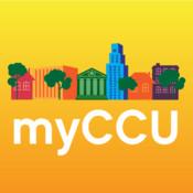myCCU, Community Credit Union for iPad
