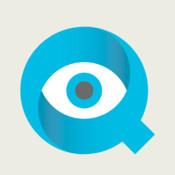 Sightrisk multiQuity Vision Test Suite