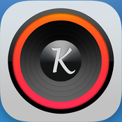 Karaoke - Sing and Upload, Song, Voice, Music, Karaoke Beats