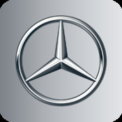 Mercedes-Benz (Thailand) advance booking service