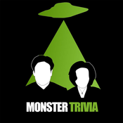 MonsterTrivia: X-Files Edition