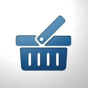 Shopping List - Grocery Errands