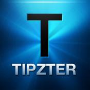 Tipzter - The Faster Tip Calculator