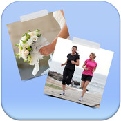 Wedding Workout Ultra – Perfect Figure. Best Wedding Planner artcarved wedding bands