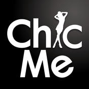 Chic Me - Shopping, Sharing, Saving