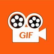 Gif Camera—take the animated photos!