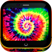 Hippie Gallery HD – Photo Effects Retina Wallpapers , Themes and Backgrounds