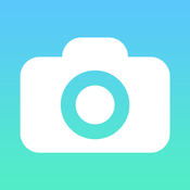 Selfie - Take and Share Selfie Photos on Facebook