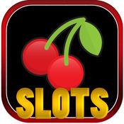 All In Deal Keno Pharaoh Peekaboo Slots Machines - FREE Las Vegas Casino Games