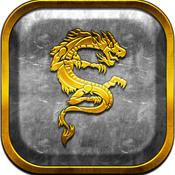 Dragons Macau Slots - FREE Gambling World Series Tournament