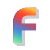 AllCoolFonts Free - custom keyboard for all kinds of cool and fancy fonts custom